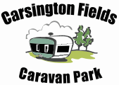 Carsington Fields Caravan Park